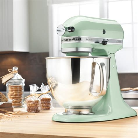 Kitchenaid Ksm150pspt Pistachio Artisan Series 5 Qt. Wine Decorating Ideas. Living Rooms With Sectionals. Cheap Decorating Ideas For Wedding Reception Tables. Cheap Home Decor Ideas. Shower Decorations. One Bed Room Apartments. Value City Living Room Furniture. Rooms To Go Sofa Sets