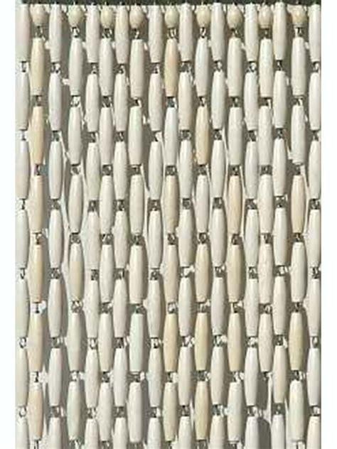 rideaux en perle de buis classiques rideau en perle de buis classique 171 tout couleur 187