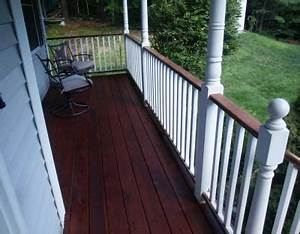 Lowes Outdoor Stain Color Chart Shop Olympic Elite Kona Brown Semi Transparent Exterior