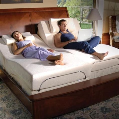 hotels with tempurpedic beds 21 interior designs with adjustable beds messagenote