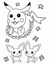 Pokemon Ausdrucken Zum Ausmalbilder Coloring Kostenlos Pichu Kleurplaten Malvorlagen Ausmalvorlagen Malvorlage Einzigartig Pikachu Prinzessin Frisch Quajutsu Neu Mega Galerie Farbe sketch template