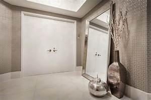 Porte D Entrée D Appartement : appartement de luxe avec belle vue sur l eau situ sur la c te en floride vivons maison ~ Melissatoandfro.com Idées de Décoration