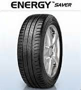 Pneu Michelin 205 55 R16 91v Energy Saver : pneus michelin pneucenter ~ Louise-bijoux.com Idées de Décoration