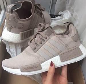 Adidas Nmd Damen Beige : shoes adidas nmd beige adidas nmd adidas nmd r1 nmd adidas adidas nmd nude wheretoget ~ Frokenaadalensverden.com Haus und Dekorationen