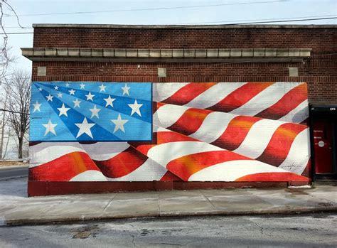 337 Beste Afbeeldingen Van America The Beautiful