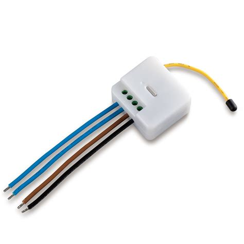 z wave l switch z wave product catalog small z wave in wall switch module