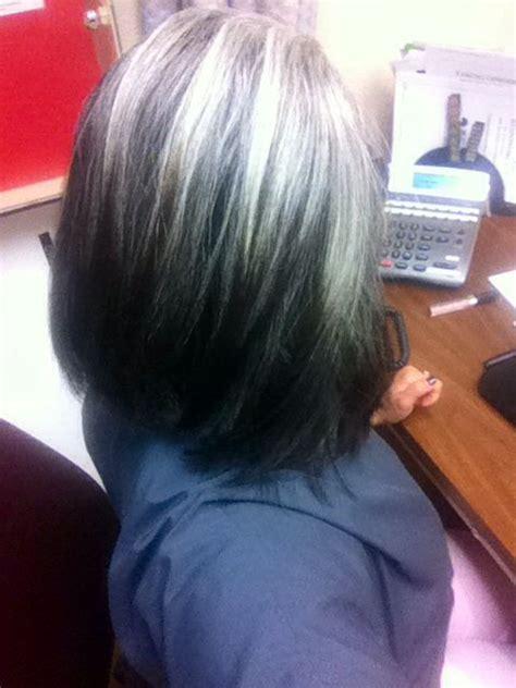 hair style for boy cef3a5824e11400ae3b5098e65577f46 jpg 480 215 640 pixels 7245