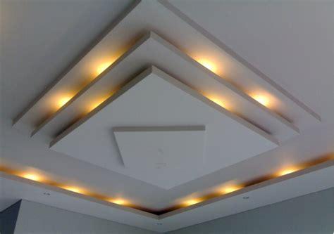 pirdot desain plafon ruang tamu minimalis modern  elegan
