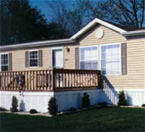 Prefab Deck Kits Home Depot by Modular Home Modular Home Skirting Vents
