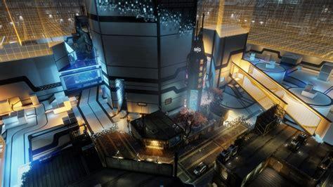 new titanfall 2 update adding maps third weapon slot