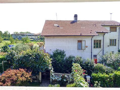 costo veranda balcone preventivo veranda a esterni preventivando it