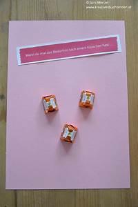 Wenn Buch In Rosa Freund Geburtstagsgeschenke Geschenke
