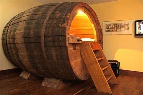 modern furniture design ideas  eco style bringing