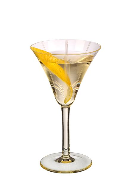 vesper martini reverse vesper martini cocktail recipe