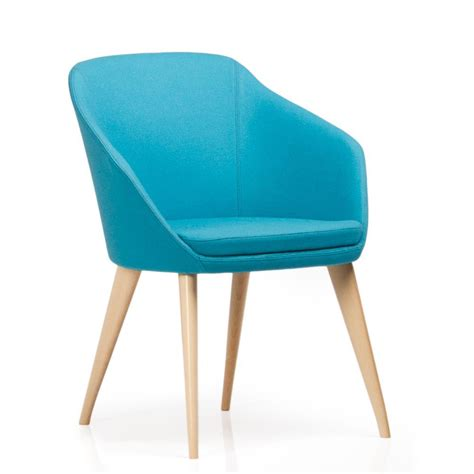 furniture chairs annette lounge chair seated