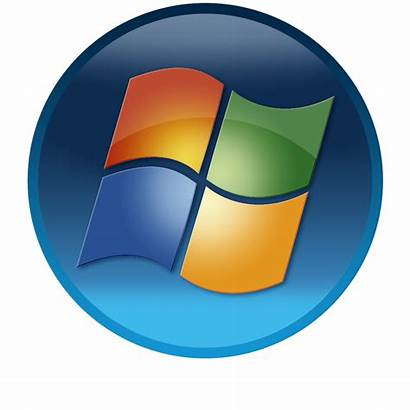 Windows Vista Zeiten Wandel Das Microsoft