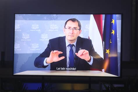 Viens iegulda marihuānas biznesā, cits naudu glabā Austrijā - ielūkojamies mūsu ministru ...