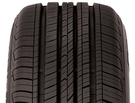 Cooper Grand Touring Tire Review by Tire Review Altimax Rt43 Bob Is The
