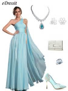 robe pour mariage longue robe habillée pour mariage printemps été fan de robes