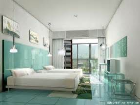 cool bedroom ideas cool bedroom designs