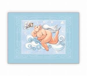 Engel Auf Wolke Schlafend : lustige lebenslustige gru karte ein ppiges schwein auf wolke 7 als engel grusskarten ~ Bigdaddyawards.com Haus und Dekorationen