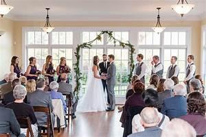 raleigh nc indoor wedding venue rand bryan house With indoor wedding photos