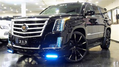 lexani custom wheels rims dtrbscom