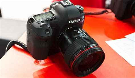 Best Canon Dslr Cameras In 2019