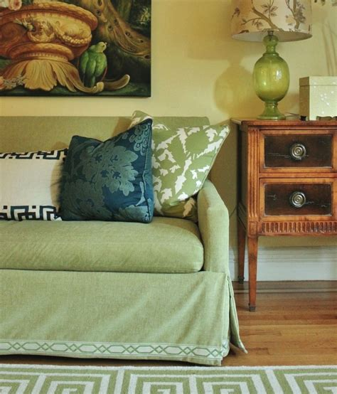 Best Upholstery Fabric For Sofa by The Best Upholstery Fabrics And Some You Should Never Use