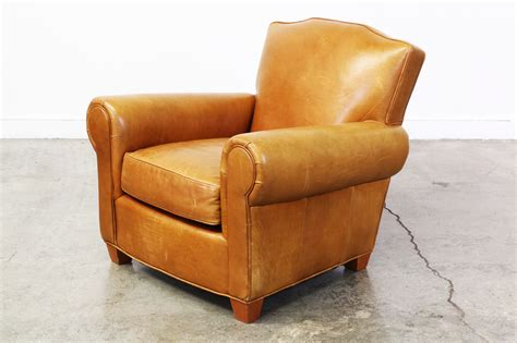leather club chairs vintage vintage leather club chair vintage supply 6889