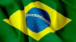 ブラジル:ブラジル代表ワールドカップ ...