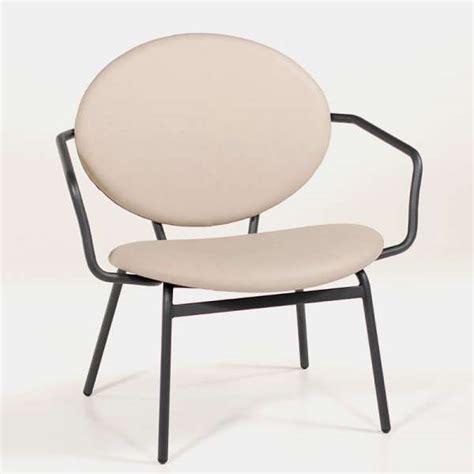 chaise pour personne forte fauteuil confort pour personne à forte corpulence 4