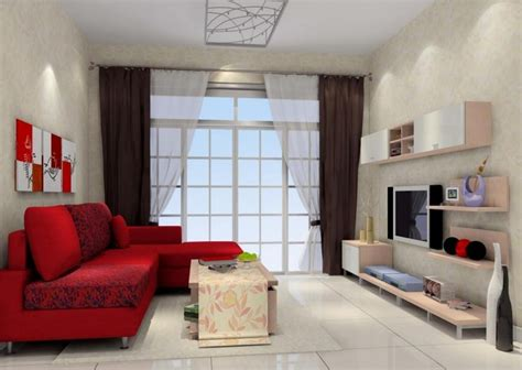 red sofa living room decor red sofa decorating living room peenmedia com