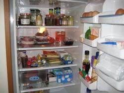 Kühlschrank Worauf Achten : worauf sollte man beim kauf eines k hlschrankes achten ~ Orissabook.com Haus und Dekorationen