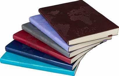 Notebook Copy Inspirit