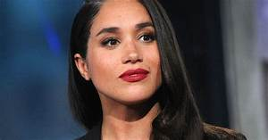 Meghan Markle engagement to Prince Harry exposes 'quiet ...