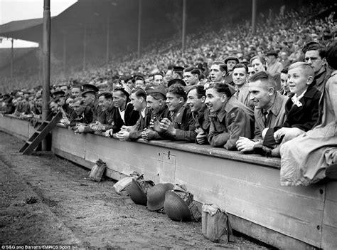 Vintage Football Scoreboard 0 Comments
