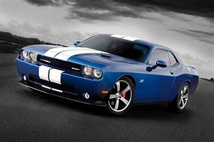 Used 2013 Dodge Challenger Srt8 Pricing