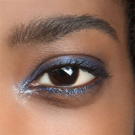 Maquillage des yeux verts comment maquiller son regard quand on a les yeux ver. Top Santé