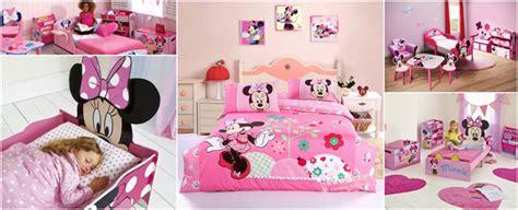 chambre minnie bebe minnie mouse décoration de chambre pour bébé