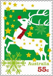 pin by patricia greenhalgh on paper craft pinterest With christmas letter stamp