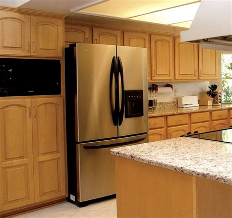 replacing kitchen cabinets cost replacing kitchen cabinets with shelves home design ideas 4757