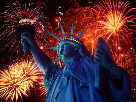 Things To Do In New York 4th Of July 2016 Weekend