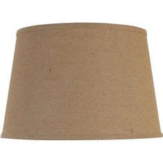 Small L Shades At Walmart by 1000 Ideas About Large L Shades On