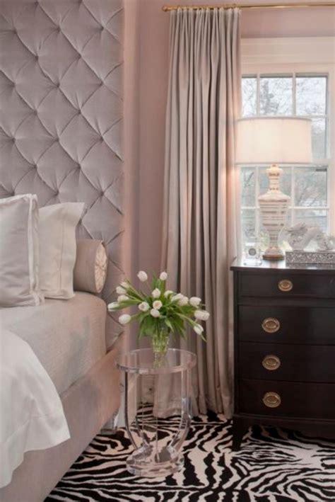 chambre couleur et taupe peinture noir et blanc pour chambre