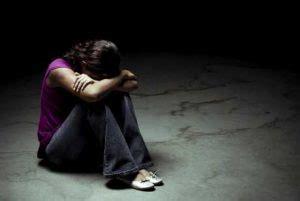 Día Mundial de la lucha contra la Depresión | BFB Digital