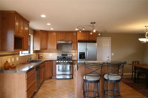 add    home  upscale kitchen remodeling