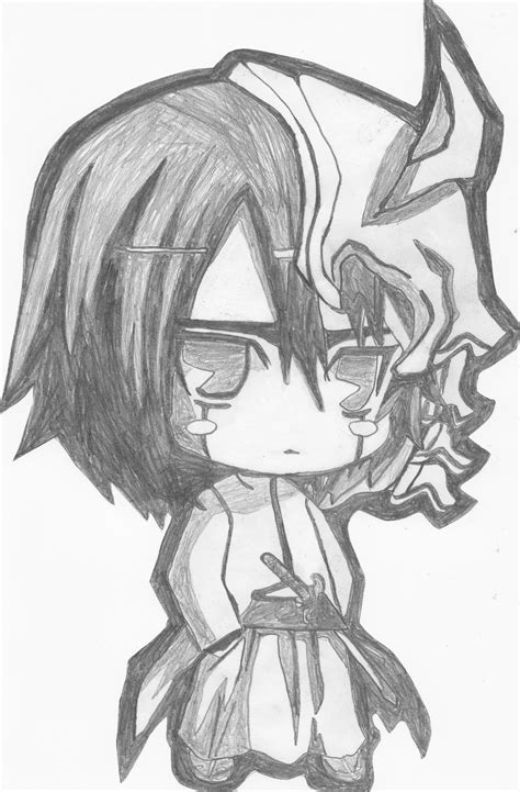 Best Anime Drawings In Pencil Ideas And Images On Bing Find What