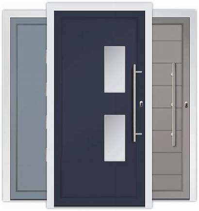 Doors Entrance Aluminium Door Double Origin Prices