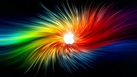 Cool Apple Backgrounds  Wallpaper Cave